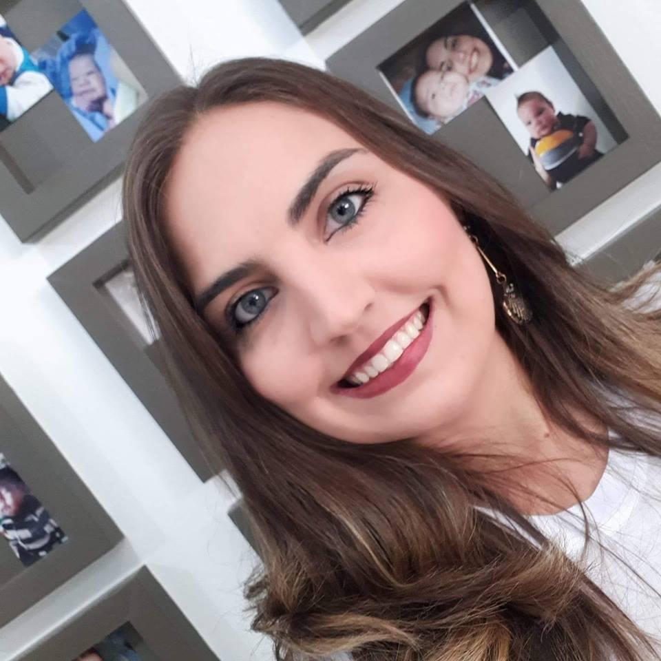 Beatriz Kowaleski